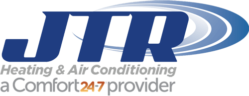 Ac Service Matteson Il Amp Chicago Heights Il Ac Repair